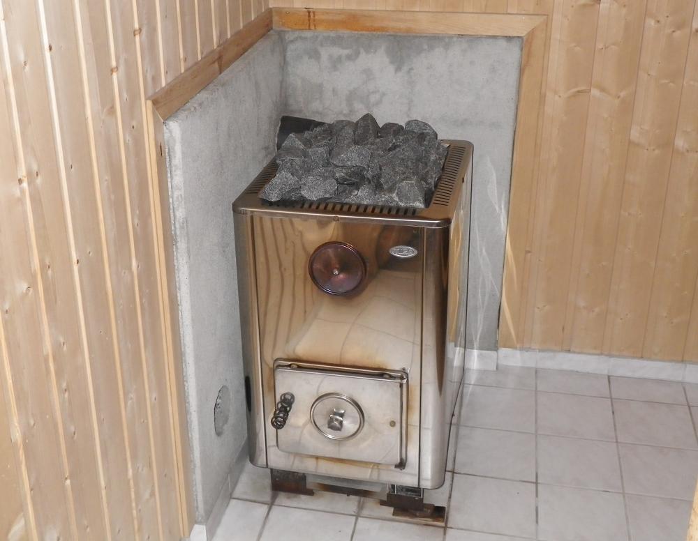 Finnish Sauna Stoves Bing Images